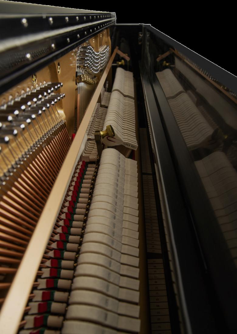 piano-vertical-konig-l122-nuevo-negro-interior-02