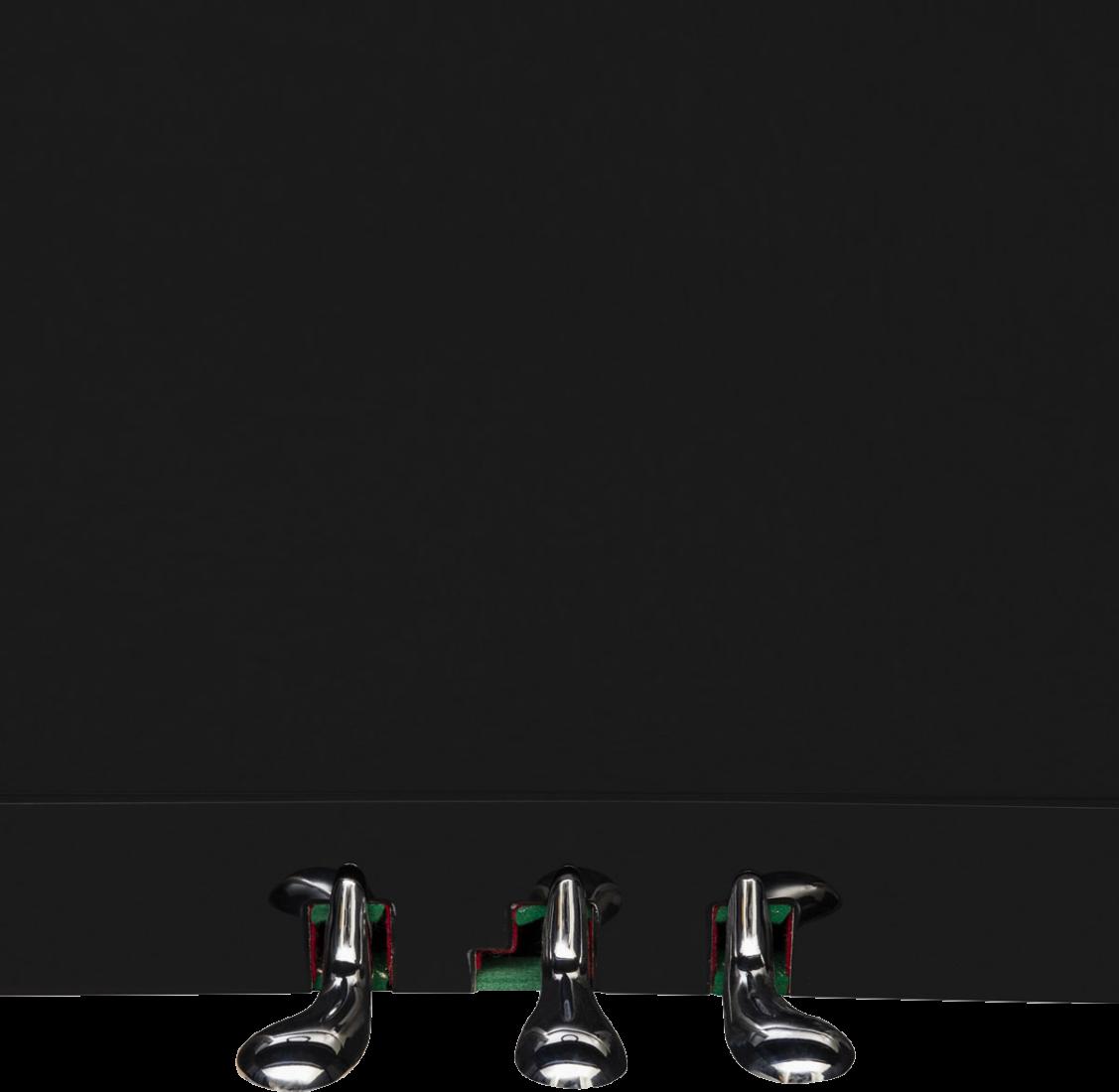 piano-vertical-konig-l122-nuevo-negro-pedales
