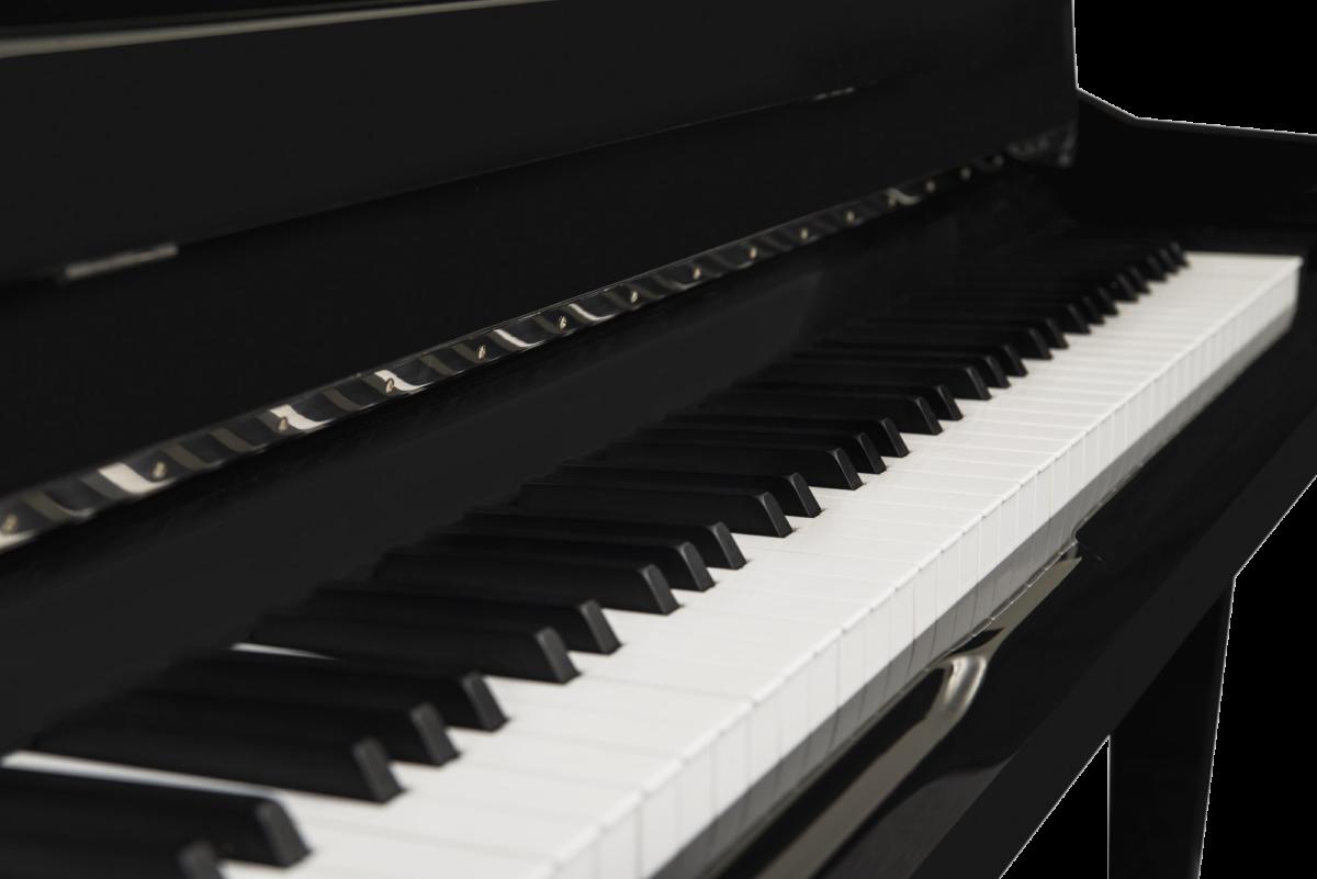 piano-vertical-konig-l122-nuevo-negro-teclado