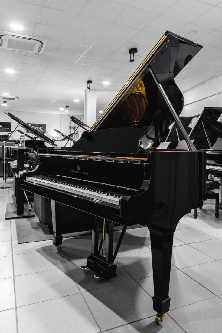 STEINWAY-S-155-422048 vista general piano