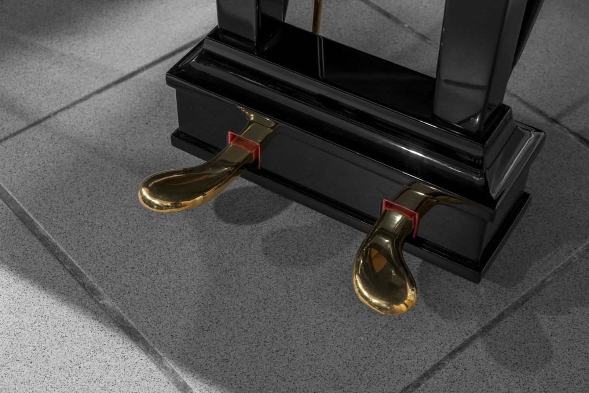 STEINWAY-S-155-422048 pedales pedal piano
