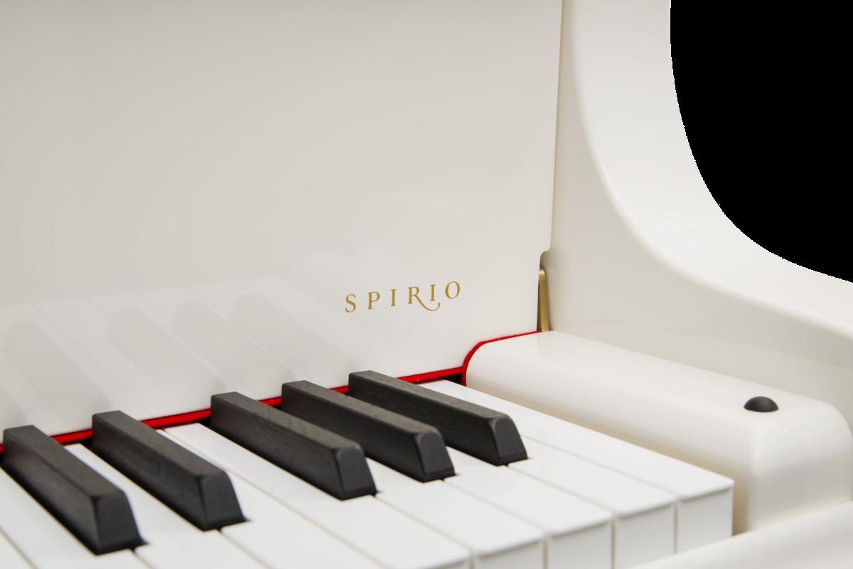 piano-cola-steinway-sons-o180-spirio-artesanal-nuevo-blanco-detalle