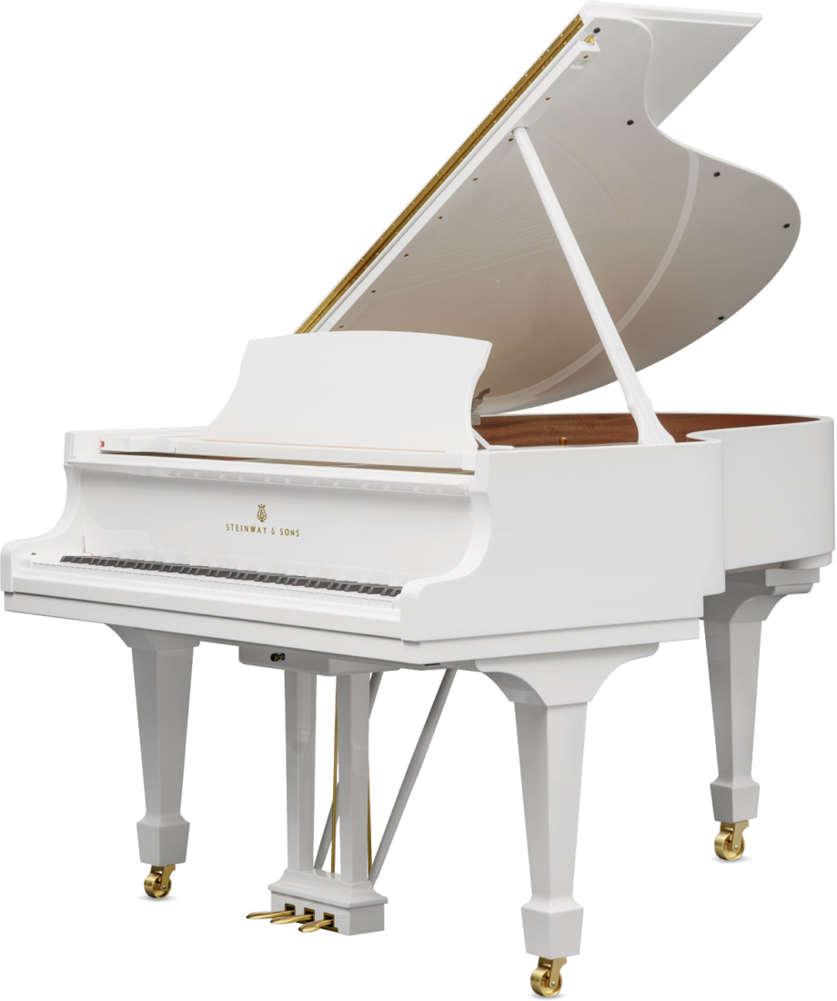 piano-cola-steinway-sons-o180-spirio-artesanal-nuevo-blanco-frontal-02