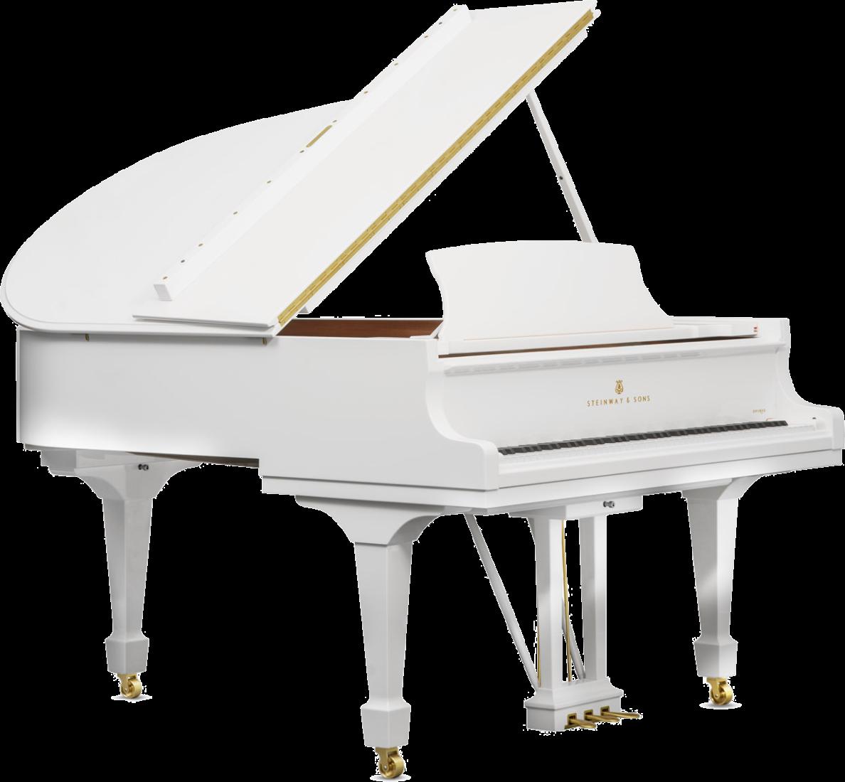 piano-cola-steinway-sons-o180-spirio-artesanal-nuevo-blanco-frontal-03