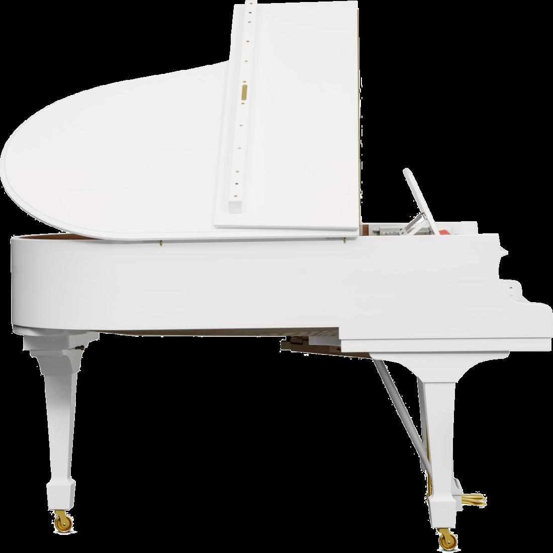 piano-cola-steinway-sons-o180-spirio-artesanal-nuevo-blanco-lateral-02