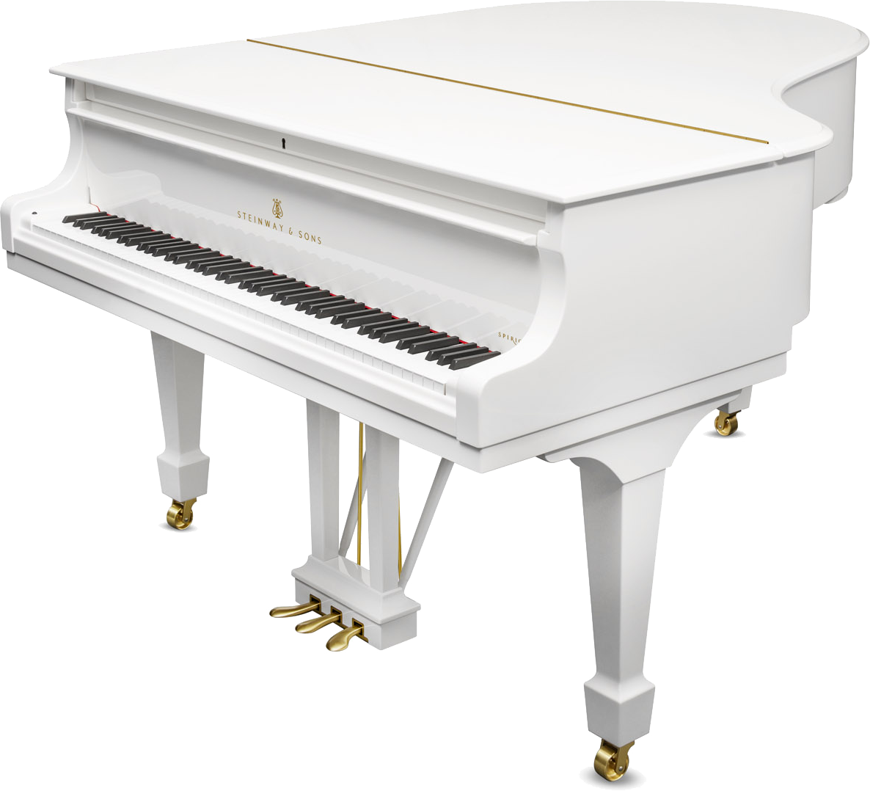 piano-cola-steinway-sons-o180-spirio-artesanal-nuevo-blanco-picado