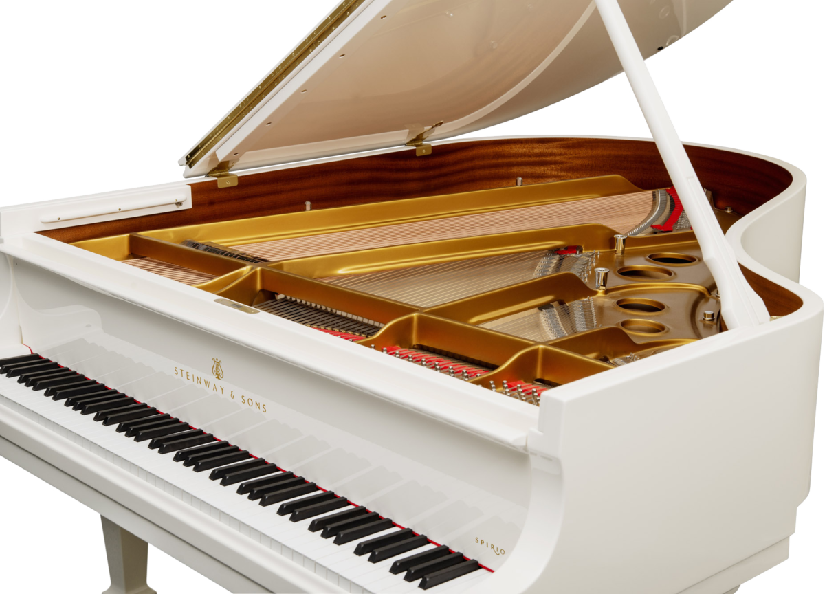 piano-cola-steinway-sons-o180-spirio-artesanal-nuevo-blanco-tapa