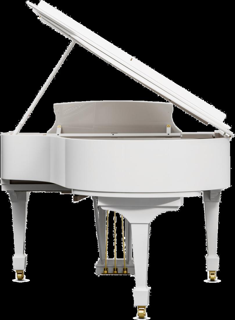 piano-cola-steinway-sons-o180-spirio-artesanal-nuevo-blanco-trasera-02