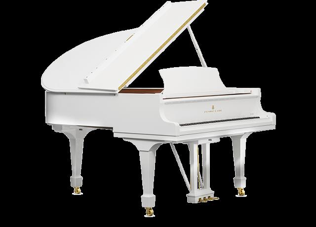 piano-cola-steinway-sons-o180-spirio-artesanal-nuevo-blanco_.08