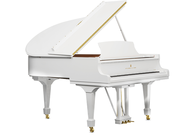 piano-cola-steinway-sons-o180-spirio-artesanal-nuevo-blanco_.08-2