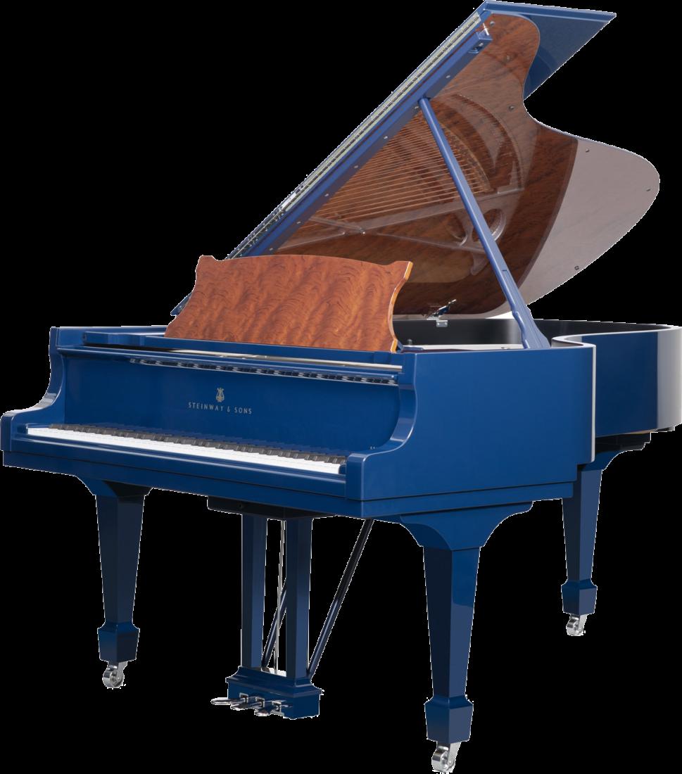 piano-cola-steinway-sons-b211-spirio-artesanal-blue-nuevo-azul-unico-edicion-limitada-frontal-02