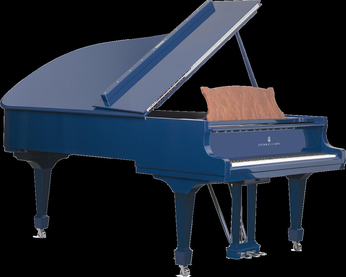 piano-cola-steinway-sons-b211-spirio-artesanal-blue-nuevo-azul-unico-edicion-limitada-frontal-03