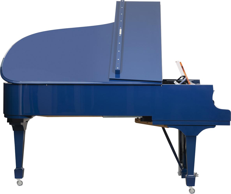 piano-cola-steinway-sons-b211-spirio-artesanal-blue-nuevo-azul-unico-edicion-limitada-lateral-02