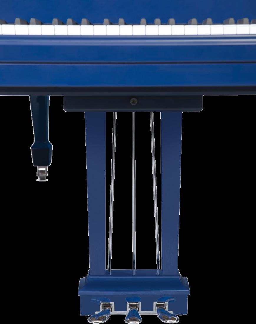 piano-cola-steinway-sons-b211-spirio-artesanal-blue-nuevo-azul-unico-edicion-limitada-pedales