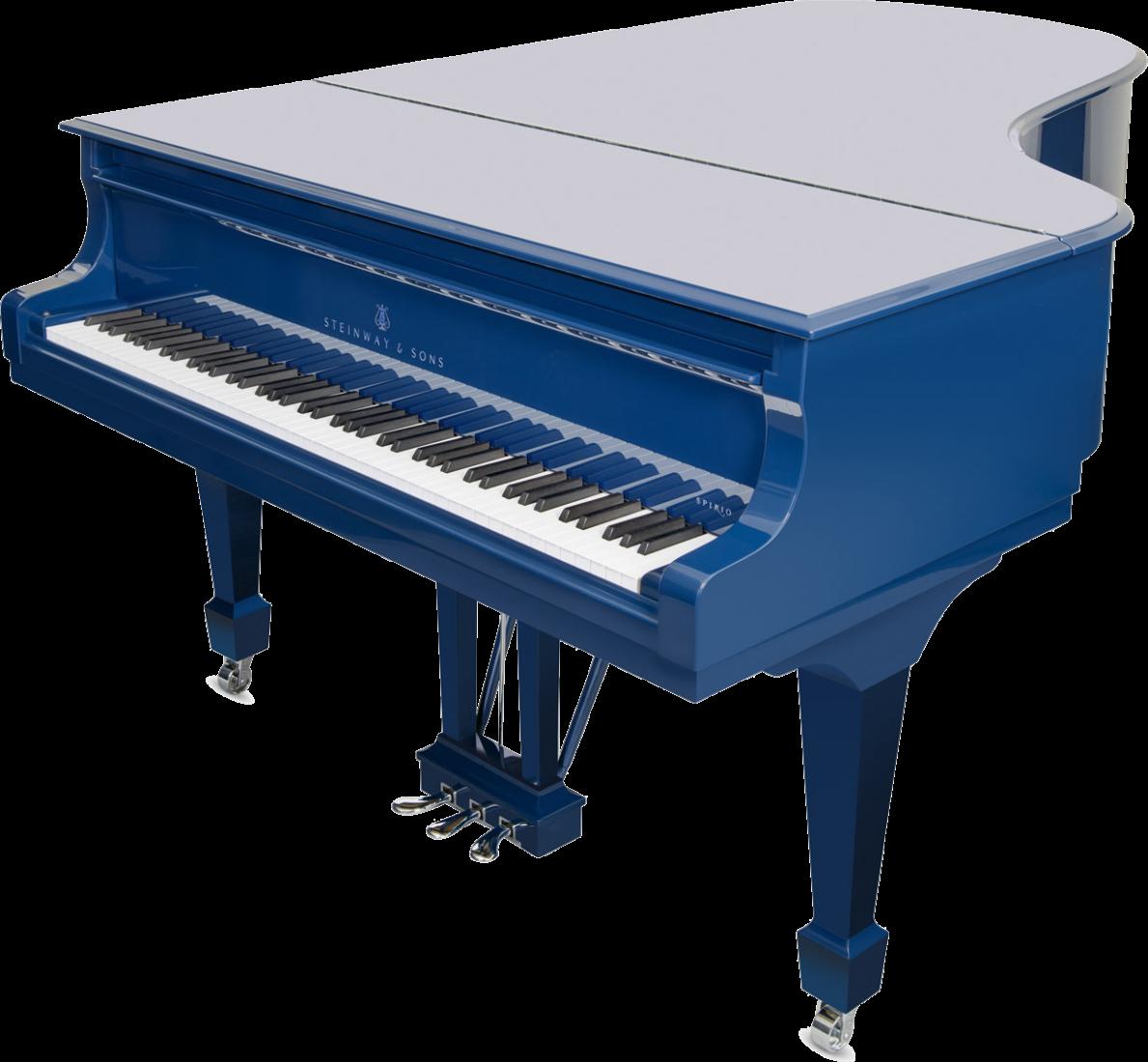 piano-cola-steinway-sons-b211-spirio-artesanal-blue-nuevo-azul-unico-edicion-limitada-picado