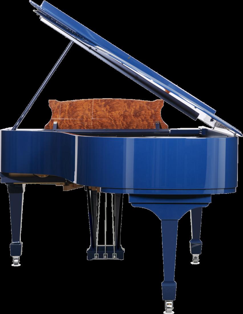 piano-cola-steinway-sons-b211-spirio-artesanal-blue-nuevo-azul-unico-edicion-limitada-trasera-02