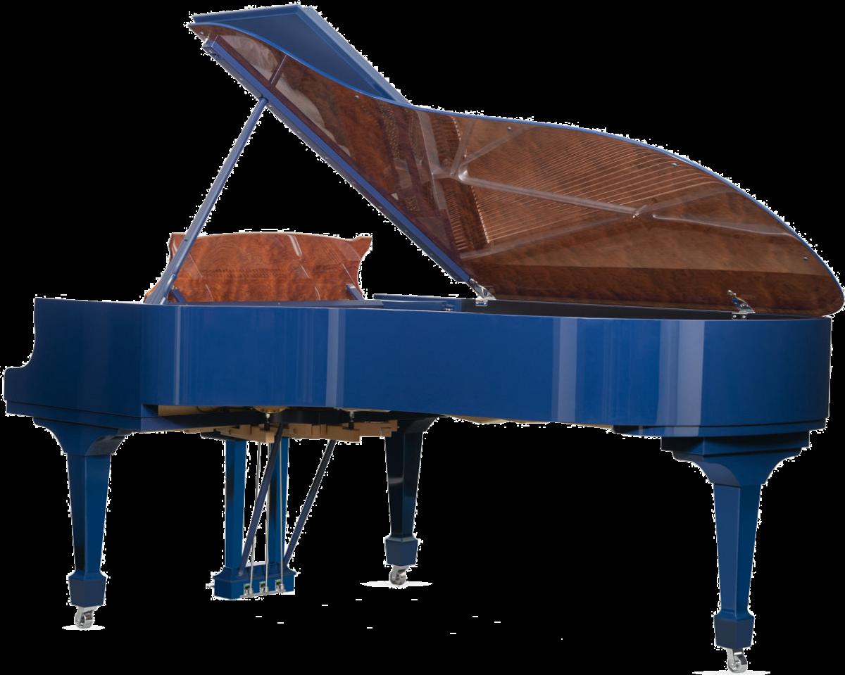 piano-cola-steinway-sons-b211-spirio-artesanal-blue-nuevo-azul-unico-edicion-limitada-trasera