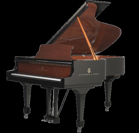 piano-cola-steinway-sons-b211-spirio-artesanal-165th-anniversary-edicion-especial-nuevo-negro-caoba-sapeli-Portada_3D
