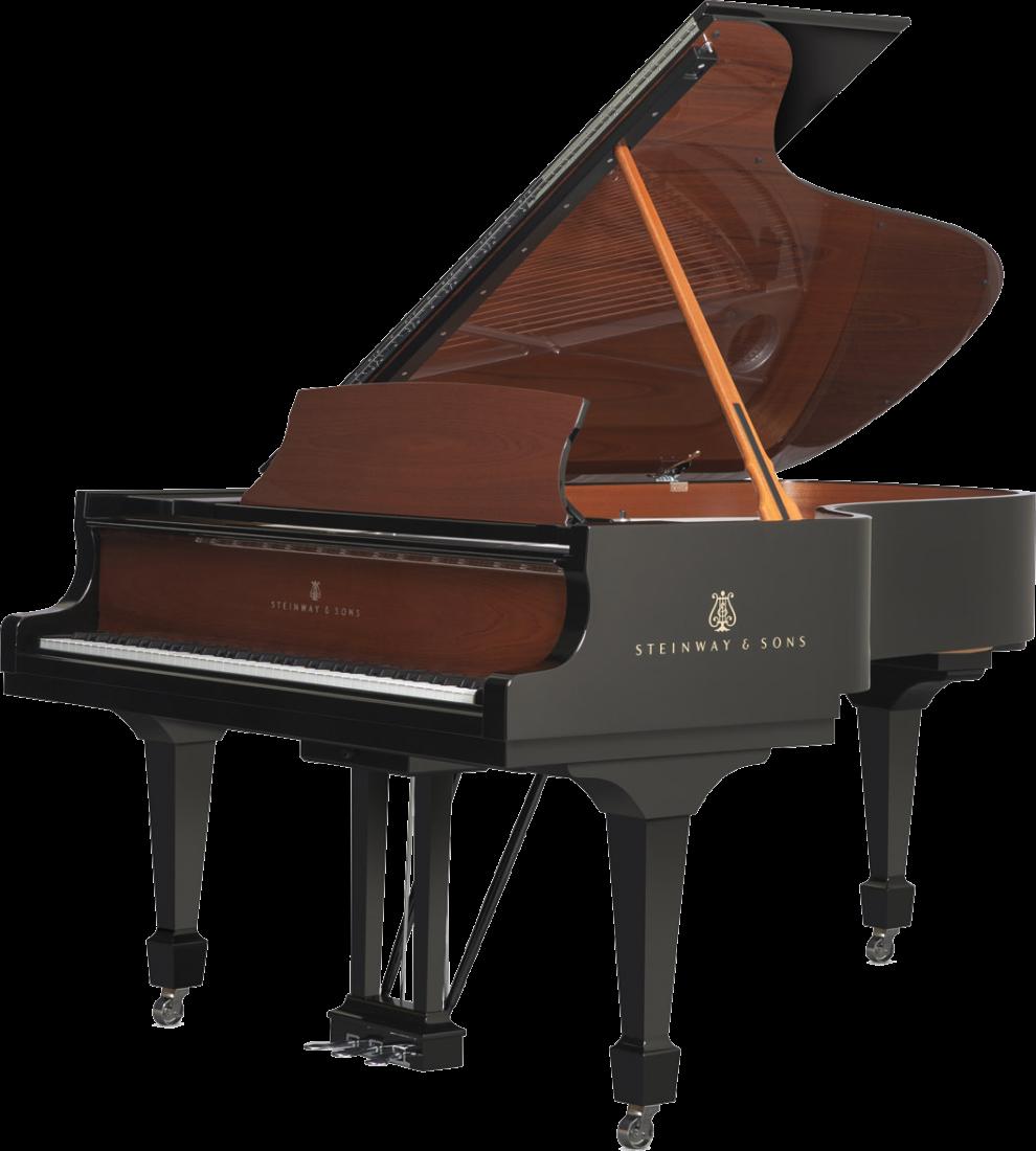 piano-cola-steinway-sons-b211-spirio-artesanal-165th-anniversary-edicion-especial-nuevo-negro-caoba-sapeli-frontal-02