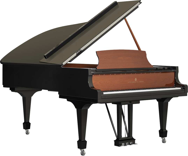 piano-cola-steinway-sons-b211-spirio-artesanal-165th-anniversary-edicion-especial-nuevo-negro-caoba-sapeli-frontal-03