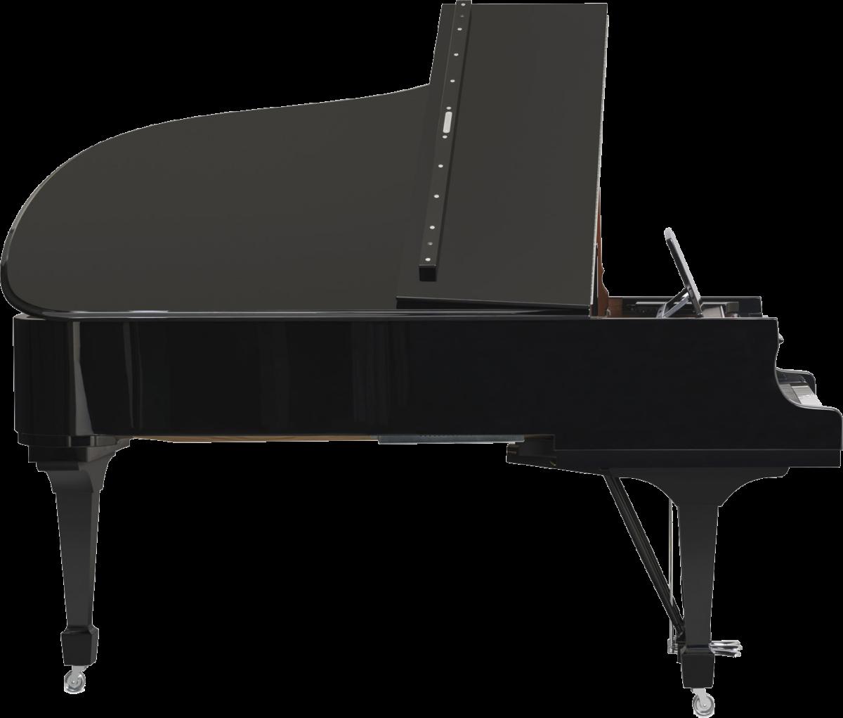 piano-cola-steinway-sons-b211-spirio-artesanal-165th-anniversary-edicion-especial-nuevo-negro-caoba-sapeli-lateral-02