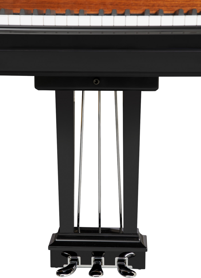 piano-cola-steinway-sons-b211-spirio-artesanal-165th-anniversary-edicion-especial-nuevo-negro-caoba-sapeli-pedales