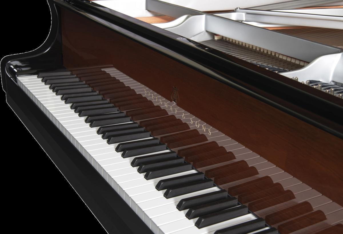 piano-cola-steinway-sons-b211-spirio-artesanal-165th-anniversary-edicion-especial-nuevo-negro-caoba-sapeli-teclas