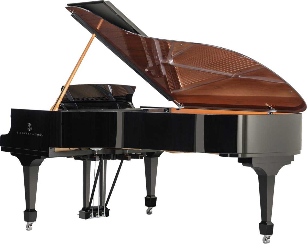 piano-cola-steinway-sons-b211-spirio-artesanal-165th-anniversary-edicion-especial-nuevo-negro-caoba-sapeli-trasera-02