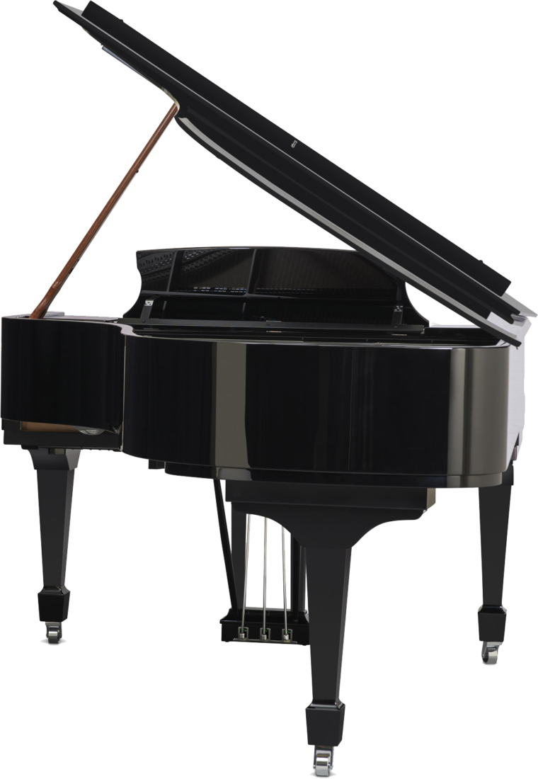 piano-cola-steinway-sons-b211-spirio-artesanal-165th-anniversary-edicion-especial-nuevo-negro-caoba-sapeli-trasera