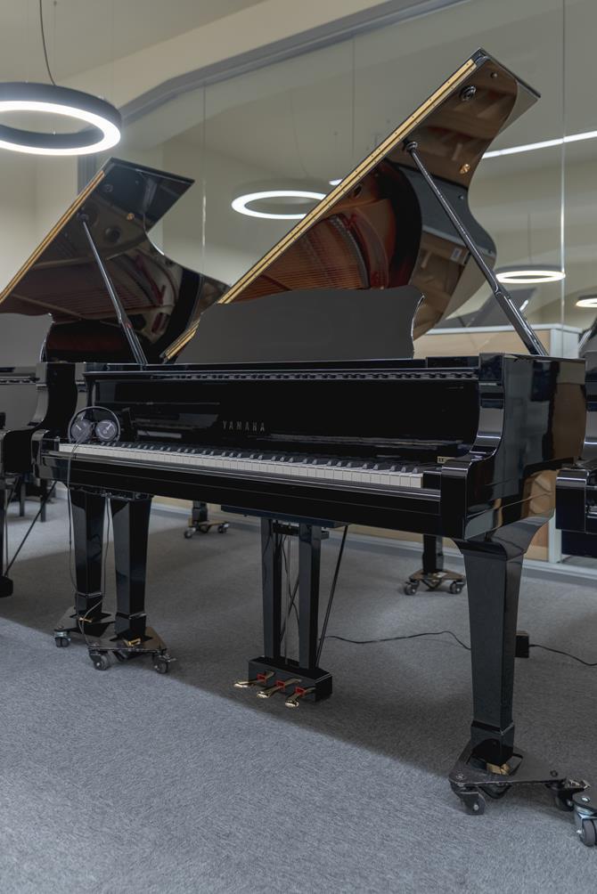 YAMAHA-C5-5942443 vista general piano