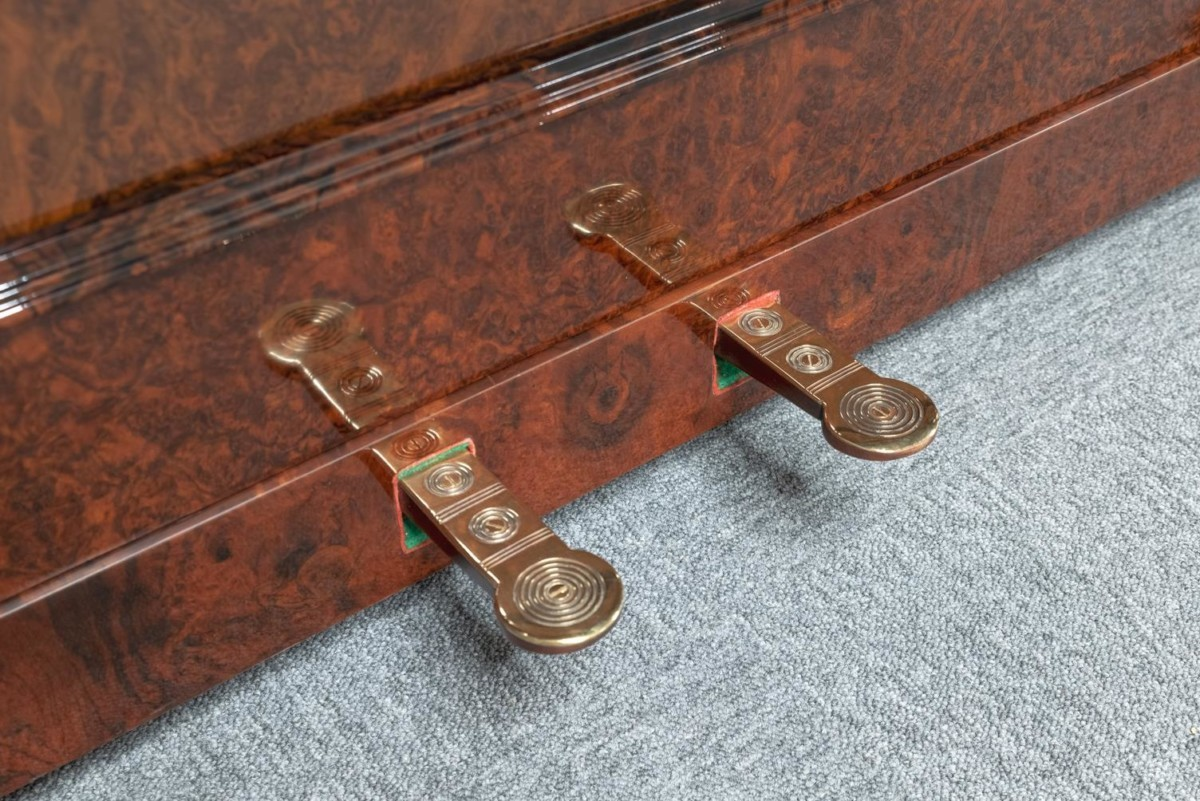 JJ-HOPKINSON-H136-550307782 vista detalle piano pedales pedal
