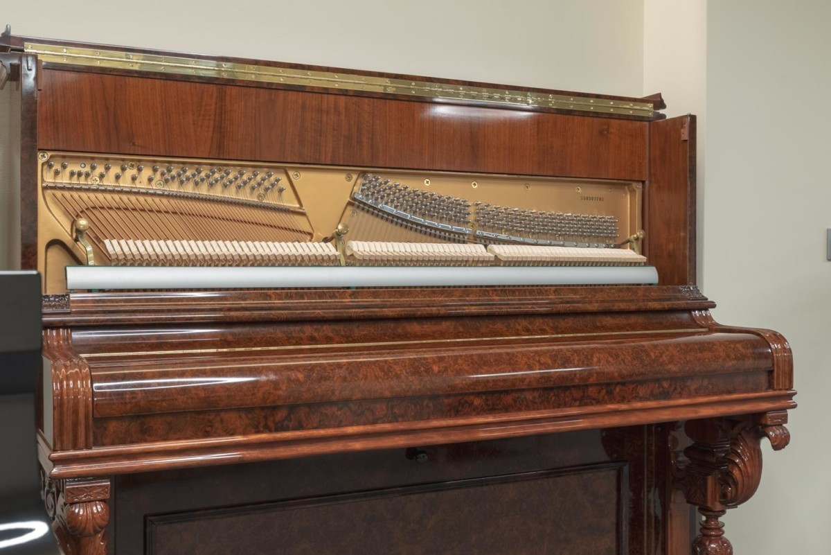 JJ-HOPKINSON-H136-550307782 vista piano mecánica clavijas clavijero