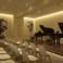 Agenda Cultural de Pianolab en Octubre