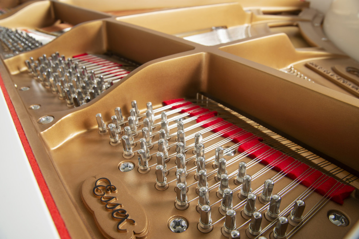 piano-cola-essex-egp155-nuevo-blanco-clavijas