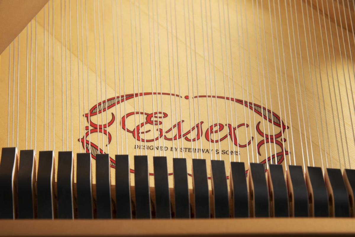 piano-cola-essex-egp155-nuevo-blanco-cuerdas
