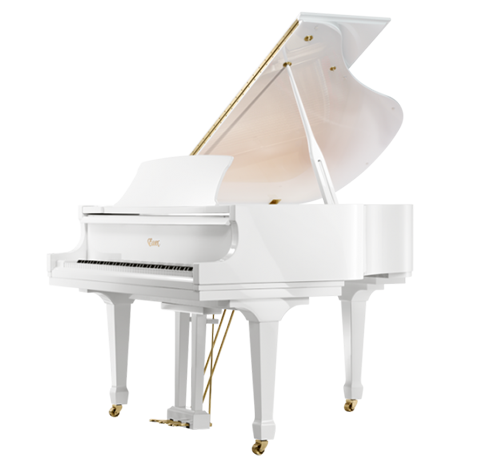 piano-cola-essex-egp155-nuevo-blanco-frontaL-PORTADA-3D