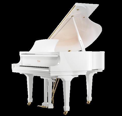 piano-cola-essex-egp155-nuevo-blanco-frontaL-PORTADA-3D