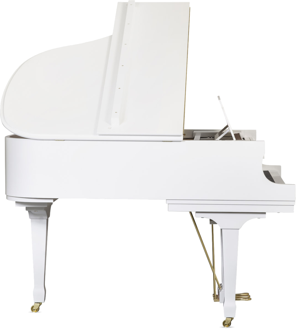 piano-cola-essex-egp155-nuevo-blanco-lateral