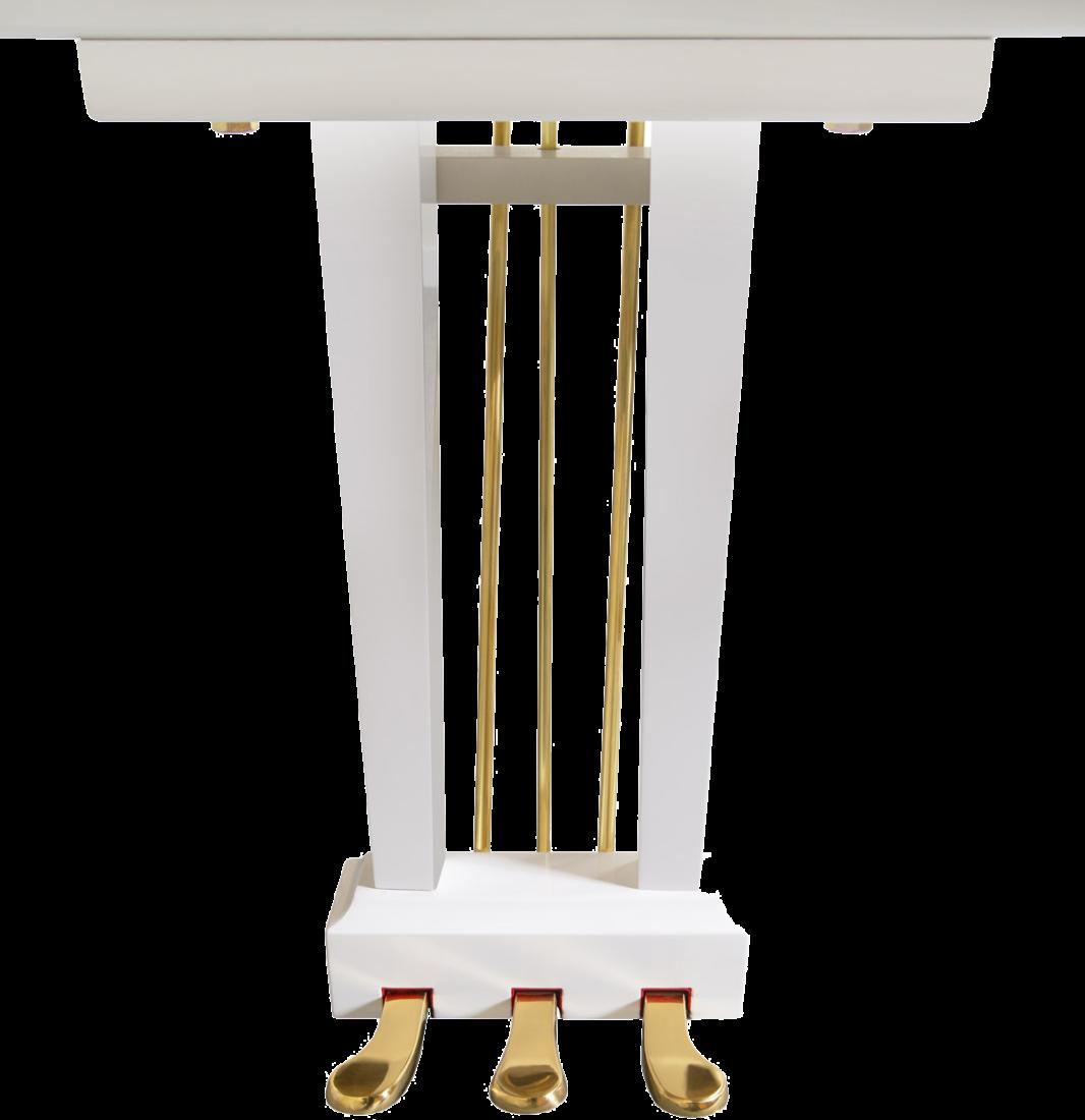 piano-cola-essex-egp155-nuevo-blanco-pedales