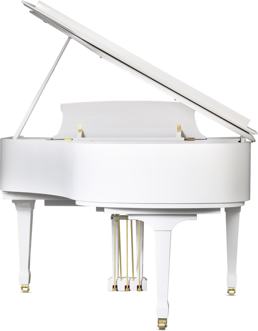 piano-cola-essex-egp155-nuevo-blanco-trasera