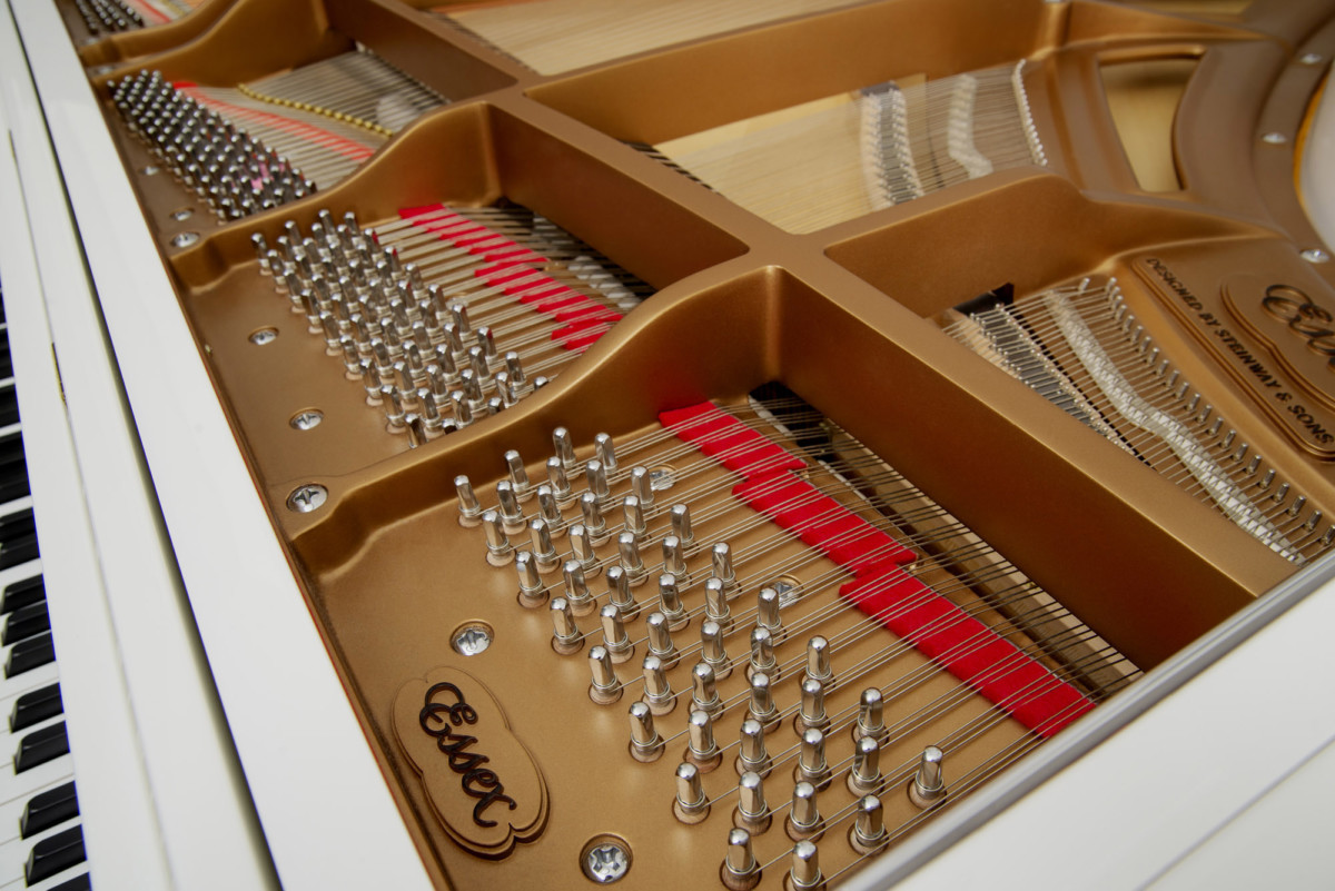 piano-cola-essex-egp173-nuevo-blanco-clavijas