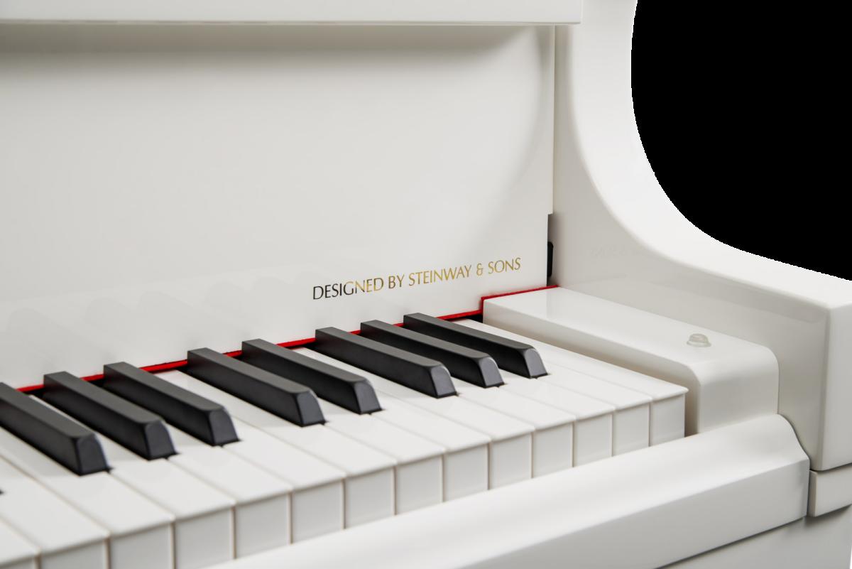 piano-cola-essex-egp173-nuevo-blanco-detalle