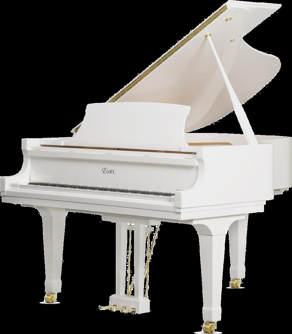 piano-cola-essex-egp173-nuevo-blanco-frontal-02