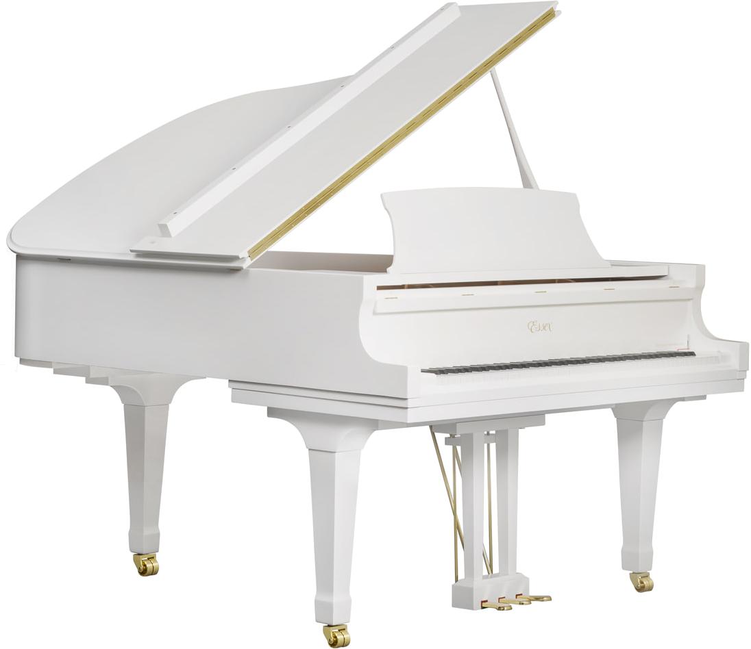 piano-cola-essex-egp173-nuevo-blanco-frontal-03