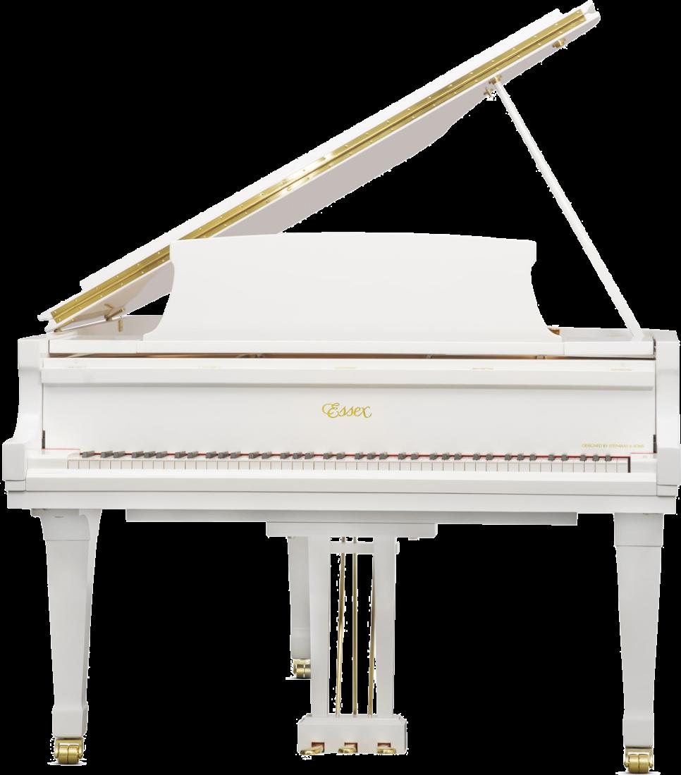 piano-cola-essex-egp173-nuevo-blanco-frontal