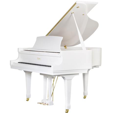 piano-cola-essex-egp173-nuevo-blanco-frontal-PORTADA_3D copia