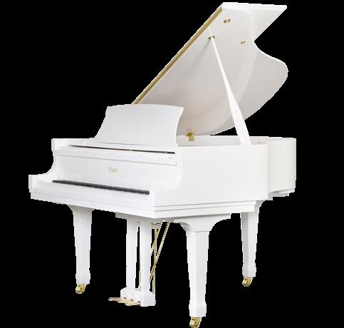 piano-cola-essex-egp173-nuevo-blanco-frontal-PORTADA_3D copia