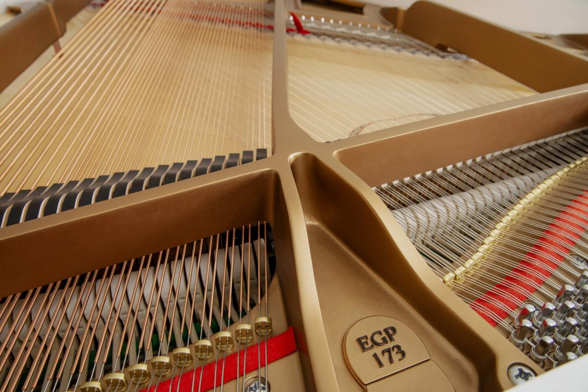 piano-cola-essex-egp173-nuevo-blanco-interior-02