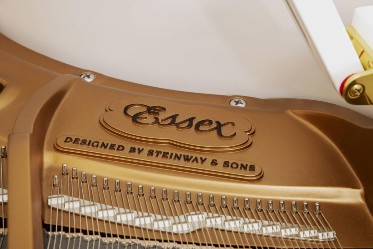 piano-cola-essex-egp173-nuevo-blanco-interior