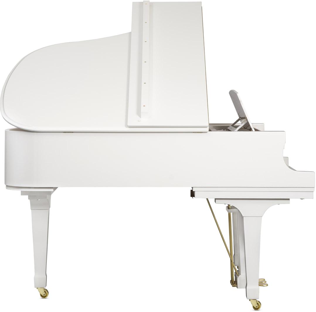 piano-cola-essex-egp173-nuevo-blanco-lateral-02